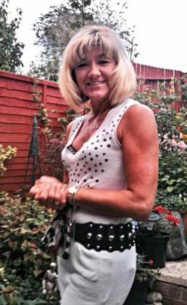 Family pays tribute to Wiltshire woman killed on A303 at the weekend