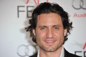 Edgar Ramirez: Deliver Us From Evil role exorcised fears