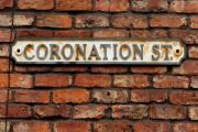 Coronation Street has found a new actress to play Bethany Platt