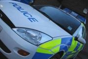 Police appeal for witnesses after suspected hit and run between Cricklade and Purton