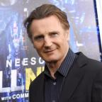 Wilts and Gloucestershire Standard: Liam Neeson has two more years as action star