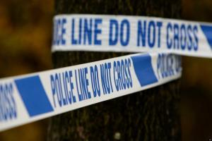 Police continuing investigation into why a boy was found hanging from a tree in Cheltenham