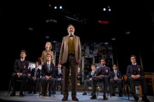 The History Boys to visit The Wyvern Theatre in Swindon