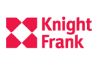 Knight Frank - Hereford