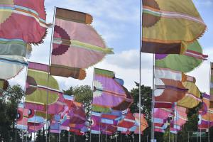 WOMAD earlybird tickets go on sale