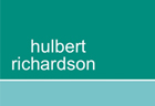Hulbert Richardson