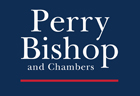 Perry Bishop and Chambers - Cirencester