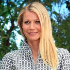 Wilts and Gloucestershire Standard: Gwyneth Paltrow testifies in stalking trial: 'This has been a very long and very traumatic experience'