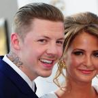 Wilts and Gloucestershire Standard: Will Millie Mackintosh and Professor Green go head to head on Lip Sync Battle? Errr…