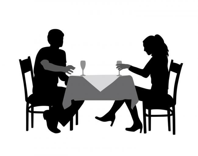 100 prosenttia vapaata sokeria muumio dating sites
