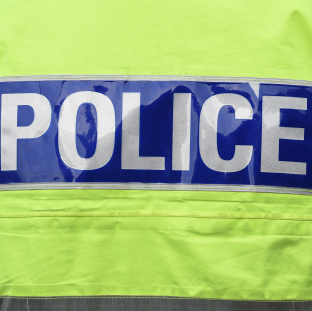 Several burglaries in Stratton, Cirencester involving bricks could be linked