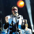 Wilts and Gloucestershire Standard: Arcade Fire joins protesting musicians with anti-Trump track