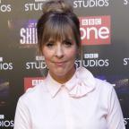 Wilts and Gloucestershire Standard: Mel Giedroyc turned down Strictly Come Dancing offer