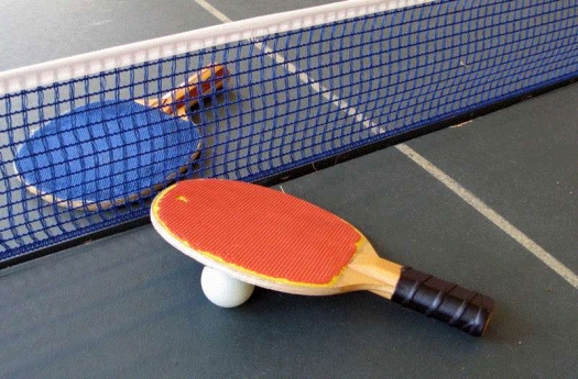 Stroud and District Table Tennis round-up