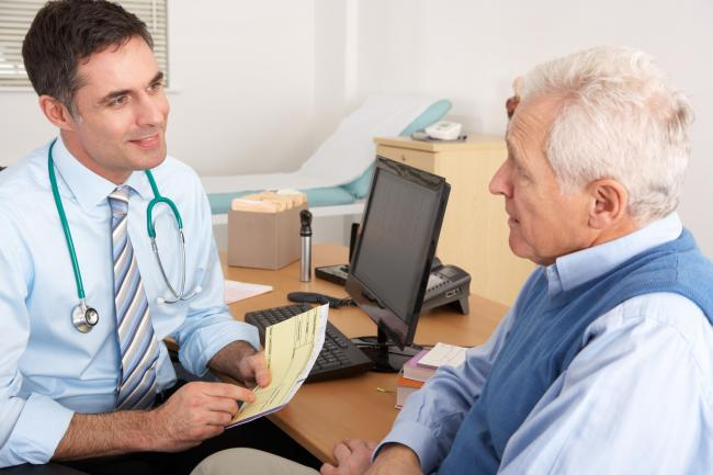 GP surgeries ranked: Where does yours fall in the best and worst practices in the Cotswolds?