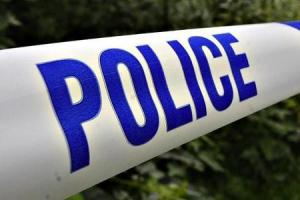 Spate of break ins and attempted break ins in Tetbury