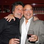 Wilts and Gloucestershire Standard: How to win MasterChef according to the judges, Gregg Wallace and John Torode
