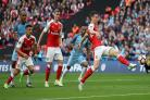 Laurent Koscielny: Playing three at the back has given Arsenal new lease of life