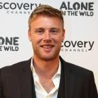 Wilts and Gloucestershire Standard: Ex-England cricketer Freddie Flintoff joins cast for Fat Friends stage musical