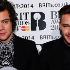 Wilts and Gloucestershire Standard: Liam Payne sends condolences to Harry Styles after death of his stepfather