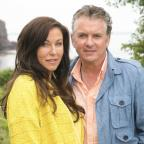 Wilts and Gloucestershire Standard: Redwater viewers don't know whether to grieve for Kat and Alfie or not