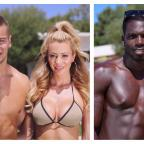 Wilts and Gloucestershire Standard: One couple to be crowned winners of Love Island as series ends