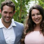 Wilts and Gloucestershire Standard: Kelly Brook has 'no plans to marry' partner Jeremy Parisi