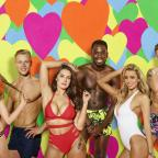 Wilts and Gloucestershire Standard: Love Island contestants declare their feelings in last hours before final