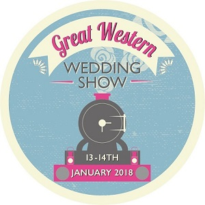 The Great Western Wedding Show at STEAM Museum, Swindon
