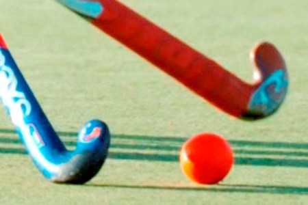 HOCKEY: Cirencester men's round-up
