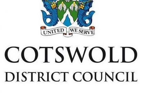 Cotswolds achieve highest recycling rates in Gloucestershire