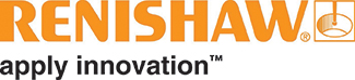 Wilts and Gloucestershire Standard: Renishaw- apply innovation