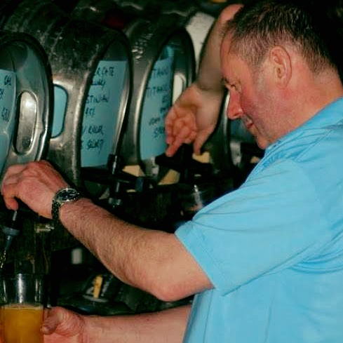 Malmesbury Beer Festival is returning once again.