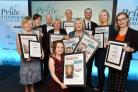 SEPT 20  2018         
