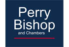 Perry Bishop and Chambers - Nailsworth