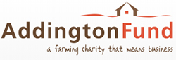 Wilts and Gloucestershire Standard: the Addington Fund - a farming charity that means business