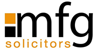 Wilts and Gloucestershire Standard: mfg Solicitors