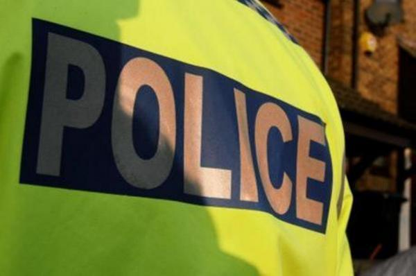 Missing teenager from Stroud found safe and well