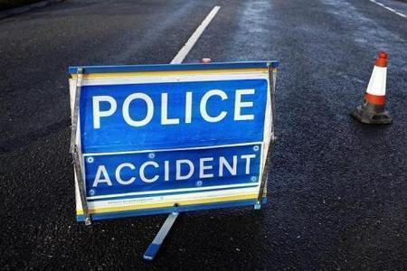 Update on serious collision in Lechlade