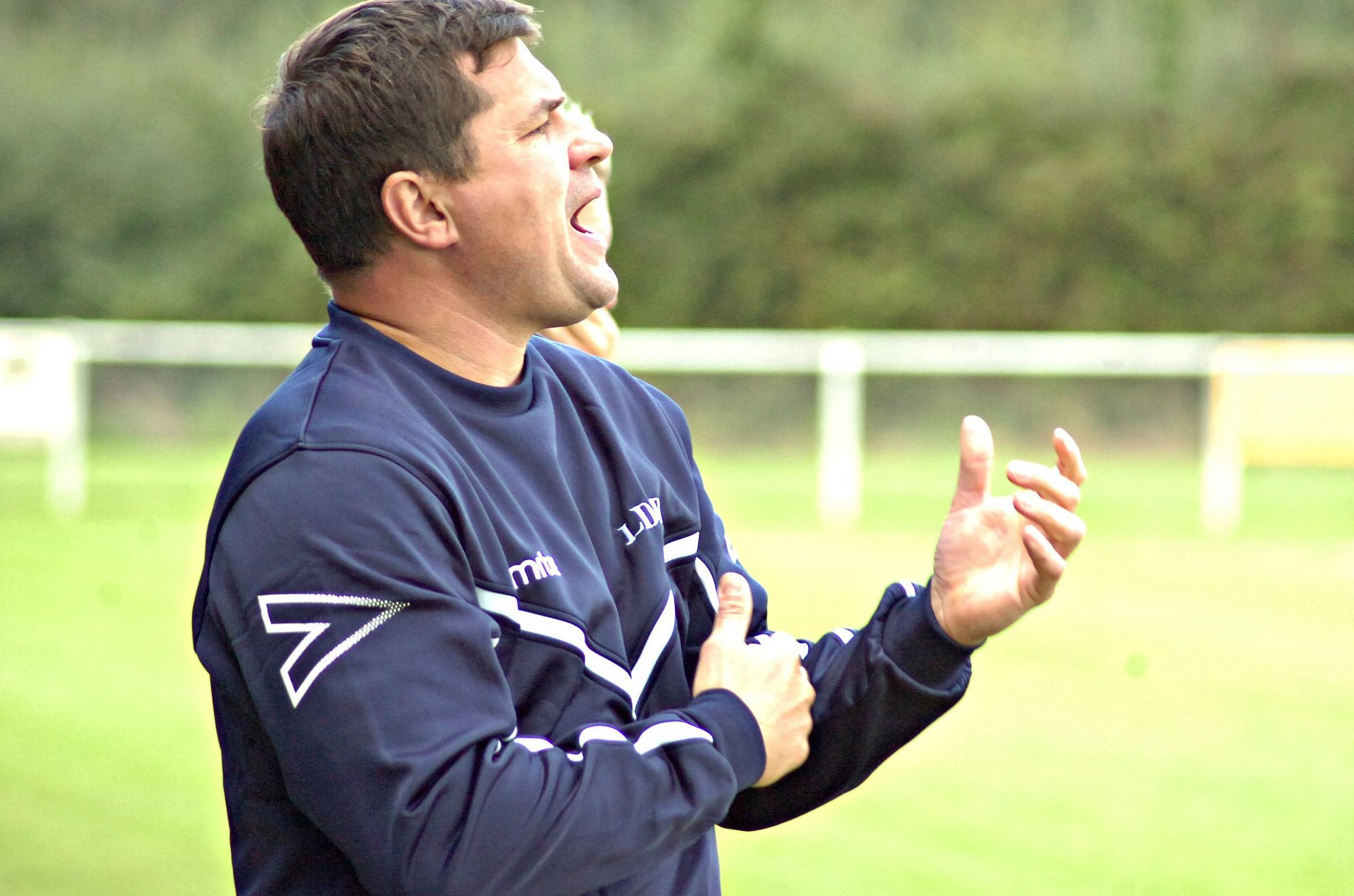 Slimbridge v Cirencester - Preview, Form Guide and Prediction