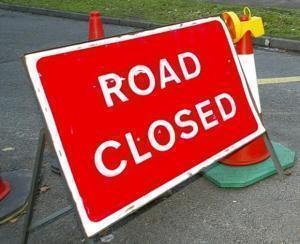 Resurfacing work will be carried out on Ashcroft Road