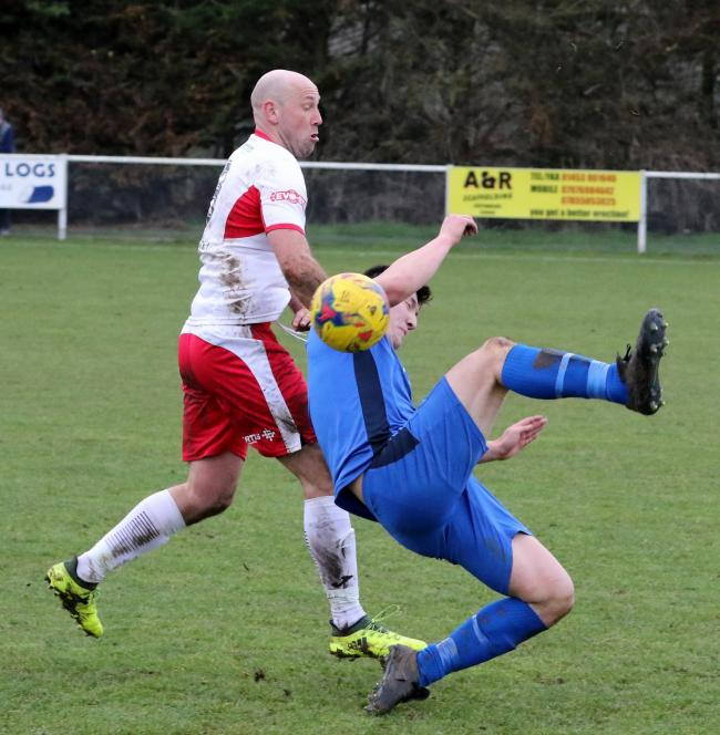 Cirencester v Bideford - Preview, Form Guide and Prediction | Wilts