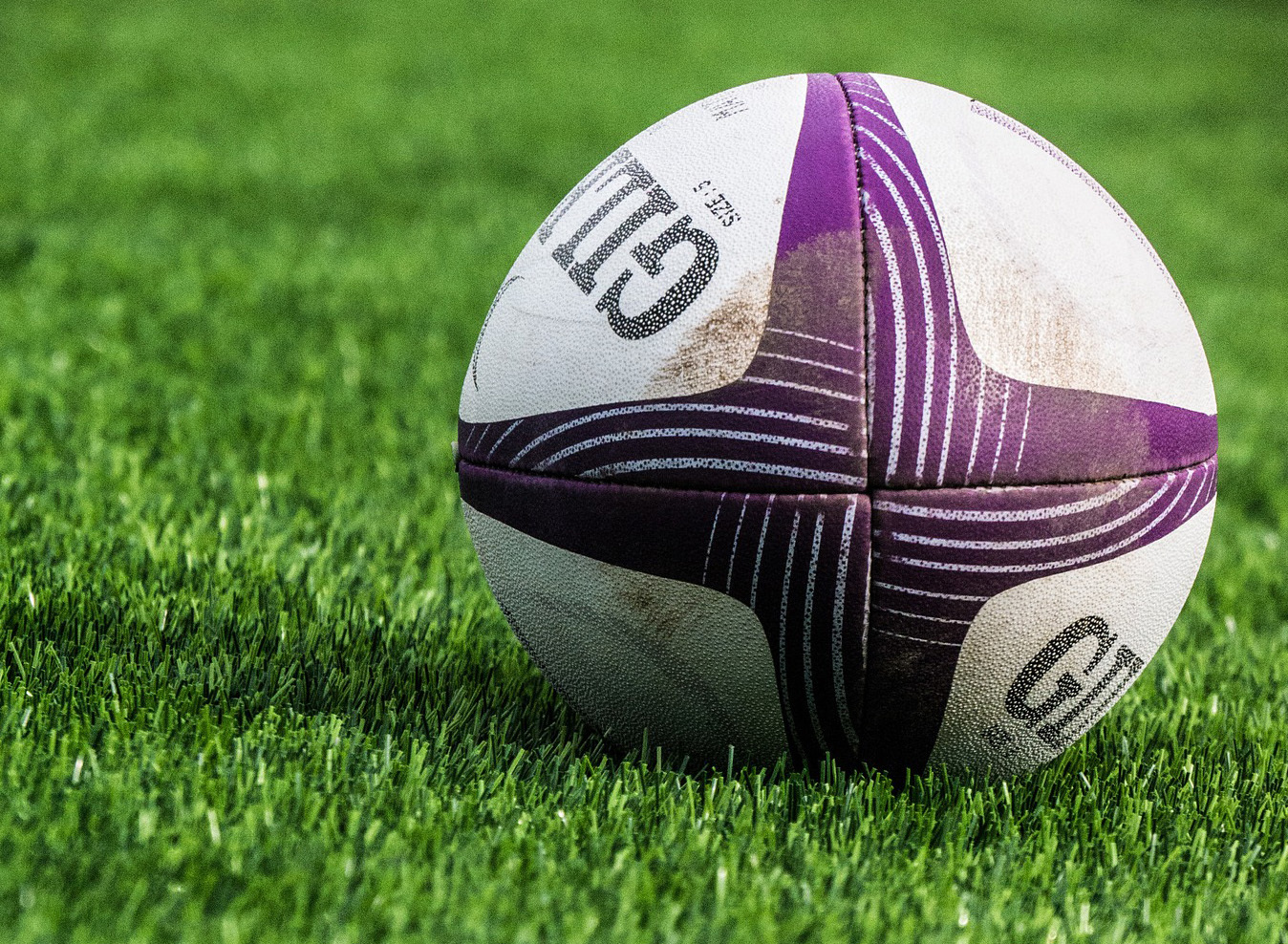 RUGBY: Fairford take positives ahead of Cirencester clash