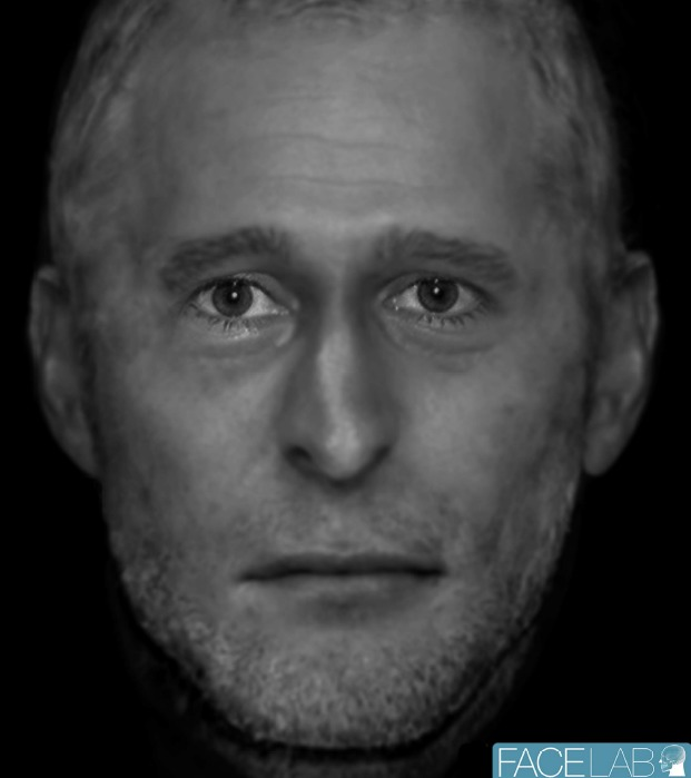 Do you recognise this man? If so call police on 101 and quote Operation Octave