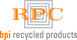 Wilts and Gloucestershire Standard: RPC bpi recycled products