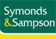 Symonds & Sampson - Salisbury